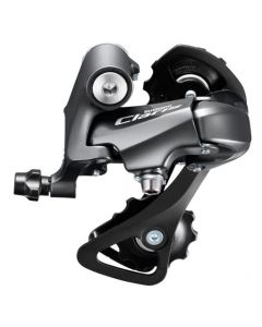 Shimano Claris RD-R2000 8-Speed Rear Derailleur