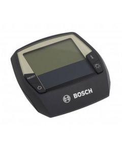 Bosch Intuvia E-Bike Display Unit