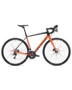 Genesis Datum 20 2018 Bike