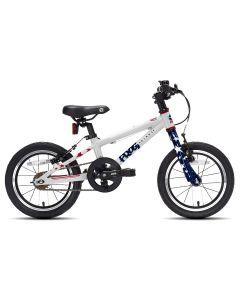 Frog 40 14-Inch Kids Bike