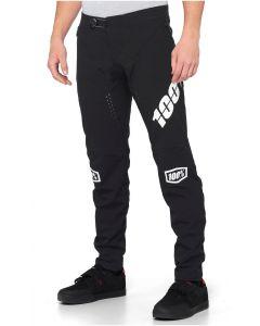 100% R-Core X Pants