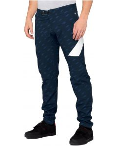 100% R-Core X Ltd Edition Pants