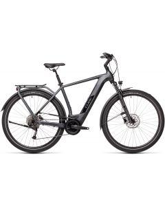Cube Kathmandu Hybrid ONE 500 2021 Electric Bike