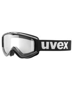 Uvex FX Goggles
