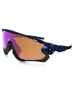 Oakley Jawbreaker Prizm Trail Sunglasses