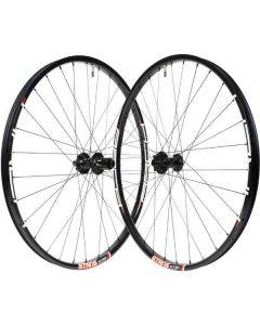Stans No Tubes Arch MK3 29er Wheelset