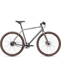 Cube Editor 2021 Bike