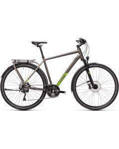 Cube Kathmandu SL 2021 Bike