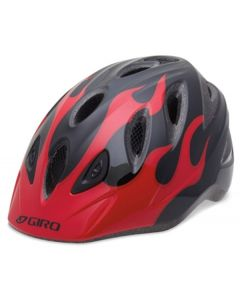 Giro Rascal 2015 Youth Helmet