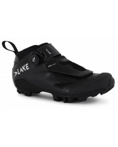 Lake MX180 Mens MTB Shoes