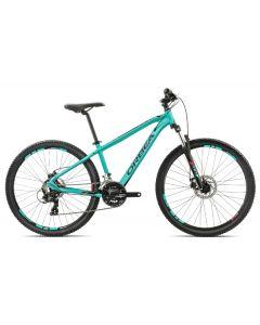 Orbea MX26 Dirt 26-Inch 2018 Kids Bike