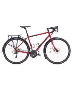 Genesis Tour De Fer 10 2018 Bike
