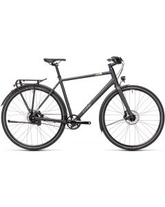 Cube Travel SL 2021 Bike