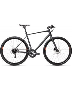 Cube SL Road 2021 Bike
