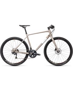 Cube SL Road SL 2021 Bike