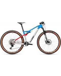 Cube AMS 100 C:68 SL 29 2021 Bike