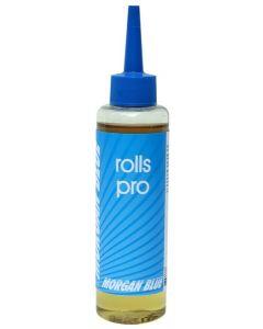 Morgan Blue Rolls Pro Lube