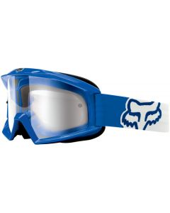 Fox Main Race Goggles