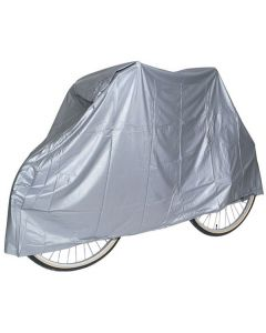 Avenir PVC Cycle Cover