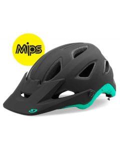 Giro Montaro MIPS 2017 Helmet