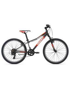 Giant XTC Jr. 2 24-Inch 2018 Kids Bike