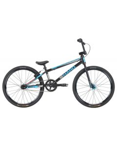 Haro Expert Race 2018 BMX Bike