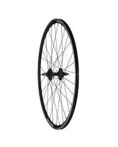 Halo Aerorage Track Rear Wheel