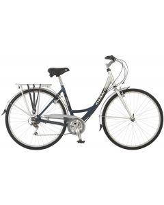 Giant Expression Womens Bike (2010)