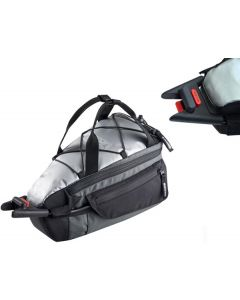 Giant Shadow Quick-Release High Tail Bag