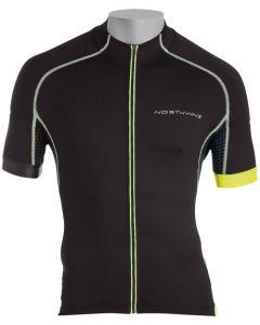 Northwave Mamba Short-Sleeved Jersey