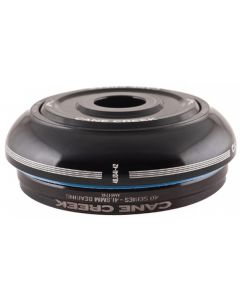 Cane Creek 40 IS42/28.6 Short Cover Top Headset