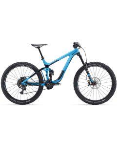 Giant Reign Advanced 0 27.5 2016 Bike