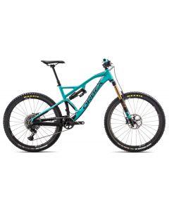 Orbea Rallon X-Team 27.5-inch 2017 Bike