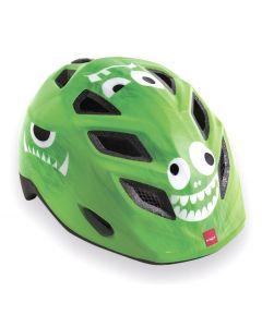 MET Elfo 2018 Boys Helmet