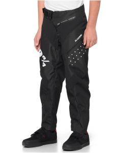 100% R-Core Youth Pants