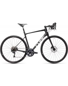 Cube Attain GTC SL 2021 Bike