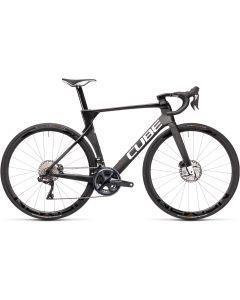 Cube Litening C:68X Pro 2021 Bike