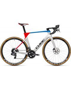 Cube Litening C:68X Race 2021 Bike