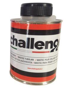 Challenge Professional Tubular Rim Cement 180g Tin