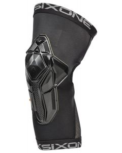 661 Recon Knee Pads