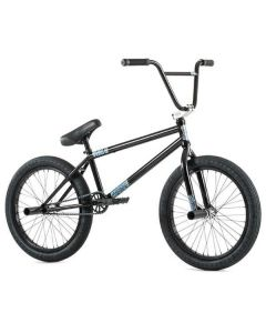 Fiend Embryo Type B 2017 BMX Bike