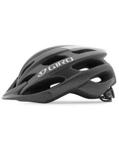 Giro Revel 2017 Helmet