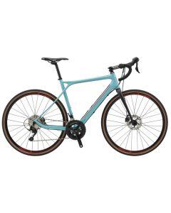 GT Grade Carbon Expert 2018 Bike
