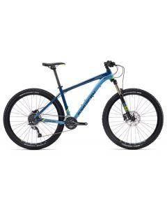 Saracen Mantra Pro 27.5-Inch 2018 Bike