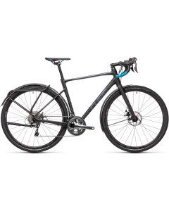 Cube Nuroad Pro FE 2021 Bike