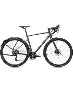 Cube Nuroad Race FE 2021 Bike