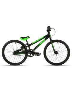 Cuda Fluxus Micro Mini 2017 BMX Bike