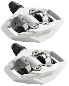 Shimano PD-R530 Trail SPD Pedals