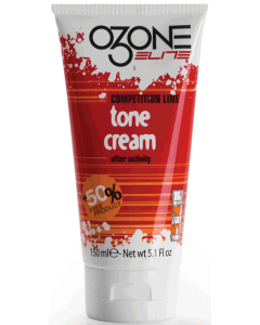 Elite Post-Activity Tone Cream