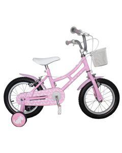 Dawes Lil Duchess 14-Inch 2017 Girls Bike